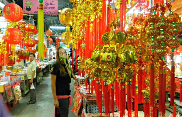 blog de viajes asia